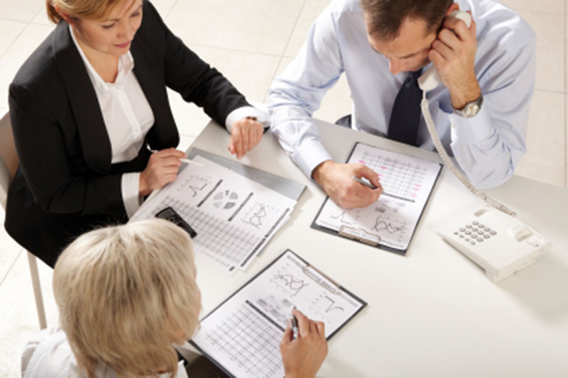 AJD Accountants & Business Advisers - Fixed Fee Accounting & Business Advice